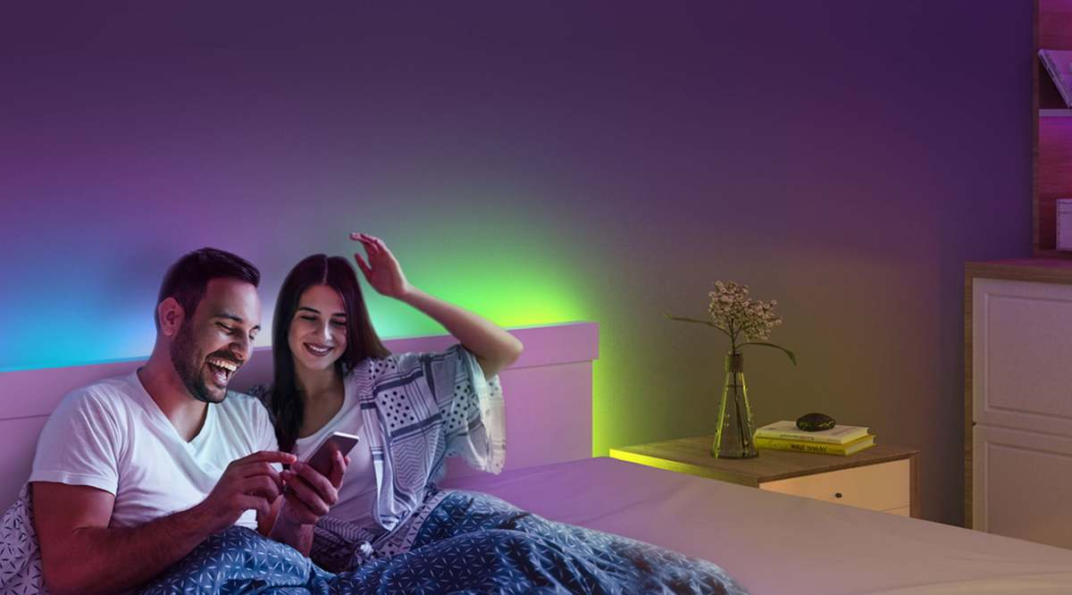 Govee LED Strip Lights – Everything You Need to Know Before You Buy