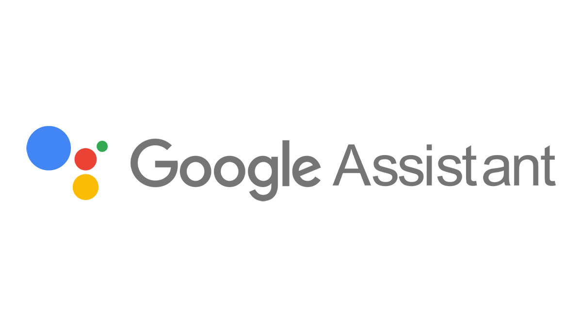 Google Assistant Music Commands