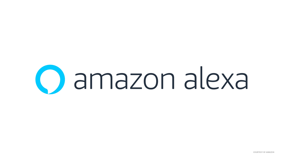 How to Call and Message on Alexa