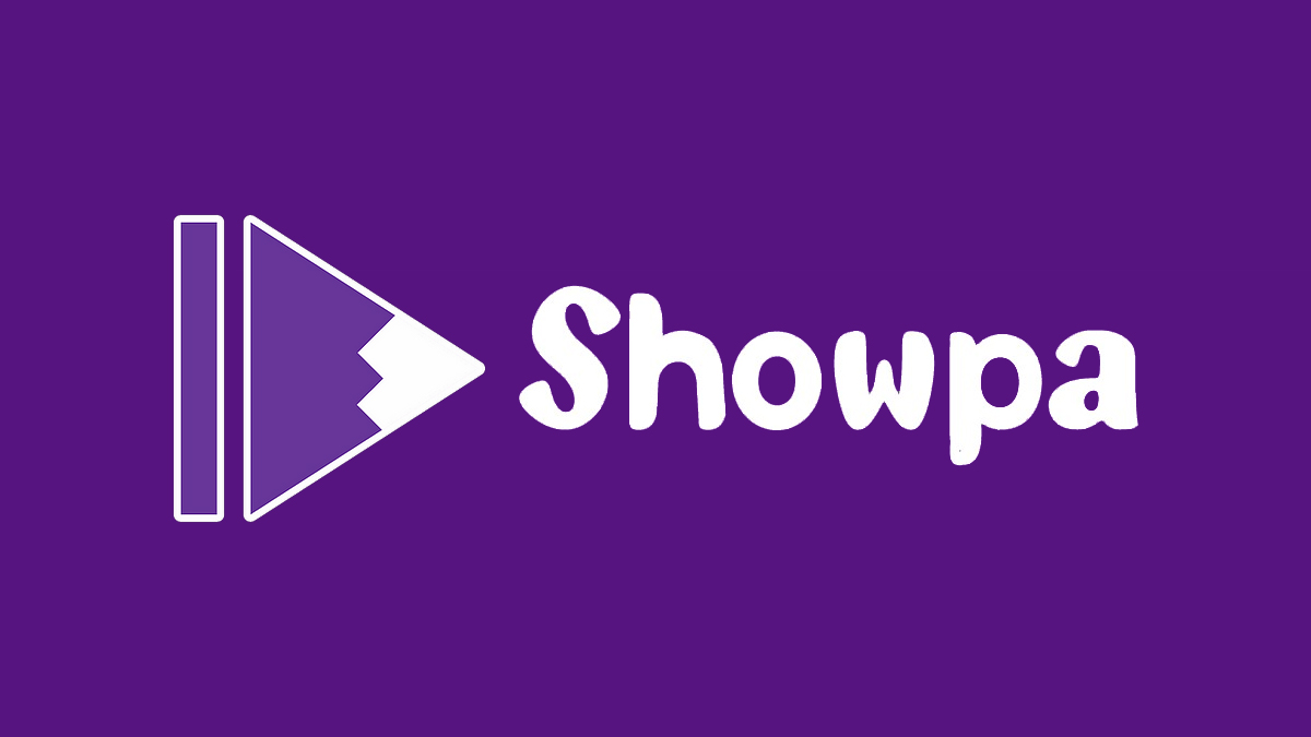 Showpa Review