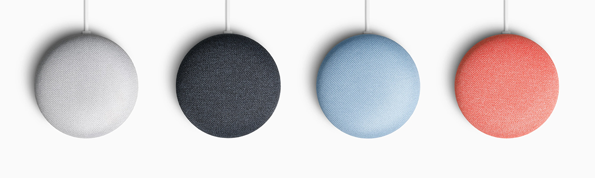 Can I restrict Google Home or Assistant to respond to profile voices